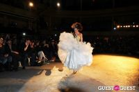 Richie Rich's NYFW runway show #104