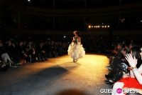Richie Rich's NYFW runway show #105