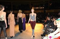 Richie Rich's NYFW runway show #111