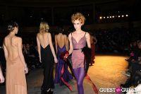 Richie Rich's NYFW runway show #113