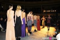 Richie Rich's NYFW runway show #114