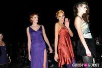 Richie Rich's NYFW runway show #116