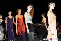 Richie Rich's NYFW runway show #117