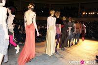 Richie Rich's NYFW runway show #118