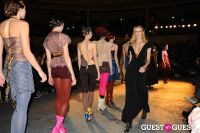 Richie Rich's NYFW runway show #123