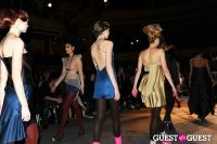 Richie Rich's NYFW runway show #126