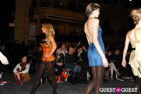 Richie Rich's NYFW runway show #127
