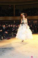 Richie Rich's NYFW runway show #130