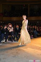 Richie Rich's NYFW runway show #135