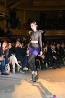 Richie Rich's NYFW runway show #144