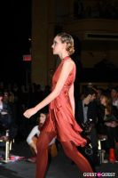 Richie Rich's NYFW runway show #147