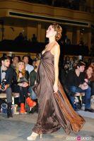 Richie Rich's NYFW runway show #148
