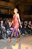 Richie Rich's NYFW runway show #151