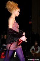 Richie Rich's NYFW runway show #155