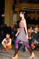 Richie Rich's NYFW runway show #156