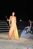 Richie Rich's NYFW runway show #162