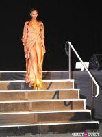 Richie Rich's NYFW runway show #164