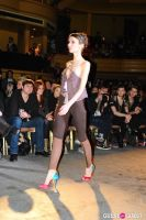 Richie Rich's NYFW runway show #170