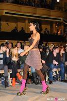 Richie Rich's NYFW runway show #171