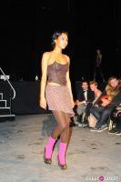 Richie Rich's NYFW runway show #173