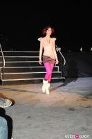 Richie Rich's NYFW runway show #176