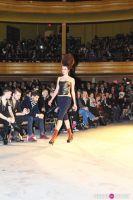 Richie Rich's NYFW runway show #181