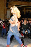 Richie Rich's NYFW runway show #189