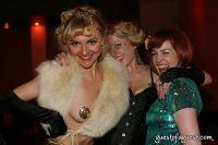 Coney Island Spring Benefit Gala #4