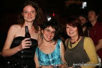 Coney Island Spring Benefit Gala #14