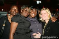 Coney Island Spring Benefit Gala #22