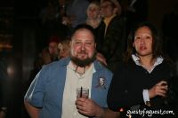 Coney Island Spring Benefit Gala #24