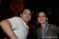 Coney Island Spring Benefit Gala #30