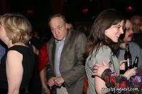 Coney Island Spring Benefit Gala #39