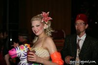 Coney Island Spring Benefit Gala #41