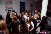 Charlotte Ronson Fall 2011 Afterparty #14