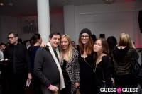 Charlotte Ronson Fall 2011 Afterparty #30
