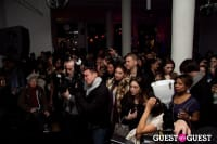 Charlotte Ronson Fall 2011 Afterparty #60