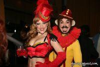 Coney Island Spring Benefit Gala #50