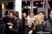 Charlotte Ronson Fall 2011 Afterparty #68