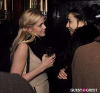 United Bamboo after party at The Jane #3