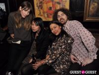 United Bamboo after party at The Jane #4