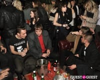 United Bamboo after party at The Jane #8