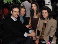 United Bamboo after party at The Jane #10