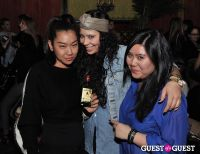United Bamboo after party at The Jane #18