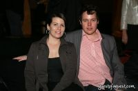 Coney Island Spring Benefit Gala #55