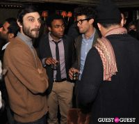United Bamboo after party at The Jane #34