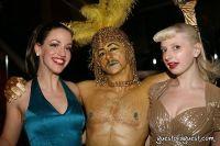 Coney Island Spring Benefit Gala #58