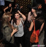 United Bamboo after party at The Jane #61