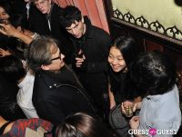 United Bamboo after party at The Jane #62