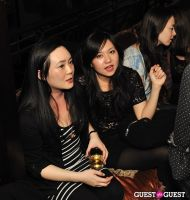 United Bamboo after party at The Jane #69